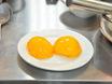 Кулинарный батл «Вкус детства» 151620