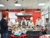 Кулинарный батл «Вкус детства» 151643