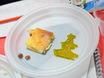Кулинарный батл «Вкус детства» 151644