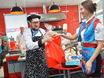 Кулинарный батл «Вкус детства» 151655