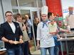 Кулинарный батл «Вкус детства» 151662