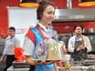 Кулинарный батл «Вкус детства» 151666