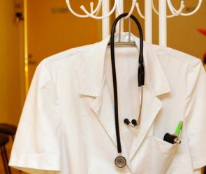 В Воронежской области эпидпорог по гриппу и ОРВИ превышен почти на 50%