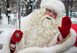 На полмиллиона оштрафованы компании, готовящие новогодние мероприятия для детей