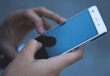 В Воронежском селе злоумышленники похитили телефон, чтобы расплатиться за такси