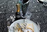 Воронежцы назвали салат «оливье» «самым новогодним» блюдом