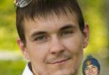 В Воронеже разыскивают парня с татуировками, пропавшего после ссоры с женой