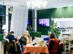 Открытие Сада в стейк-хаусе PANORAMA   151843