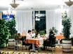 Открытие Сада в стейк-хаусе PANORAMA   151845