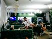 Открытие Сада в стейк-хаусе PANORAMA   151849