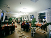 Открытие Сада в стейк-хаусе PANORAMA   151853