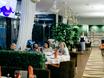 Открытие Сада в стейк-хаусе PANORAMA   151882
