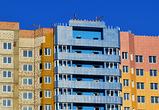 После Нового года 800 военных получат новые квартиры под Воронежем