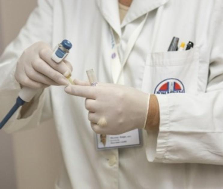В Воронежской области превышен эпидпорог по гриппу и ОРВИ на 75,9%