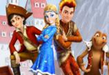 Мультфильм воронежской анимационной студии вышел в мировой прокат