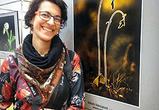 Фотограф из Воронежа и влюбленные шалфеи победили в конкурсе National Geographic
