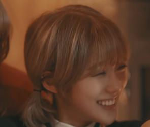 Группа из Кореи сняла клип на песню к мультфильму воронежской студии