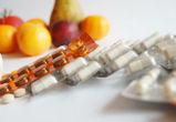 В Воронежской области эпидпорог по гриппу и ОРВИ превышен в 2,4 раза