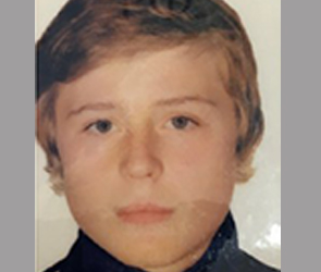 В Воронеже продолжается поиск 15-летнего школьника, пропавшего 10 дней назад