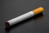 Минздрав собирается запретить продажу сигарет людям, родившимся после 2015 года