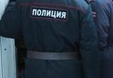 В Воронежской области задержали водителя, насмерть сбившего пенсионера