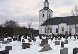 В праздничные дни в Воронеже умерло 112 человек