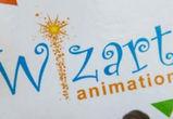 Студия «Визарт Анимейшн» снимет мультфильм к юбилею ВГУ