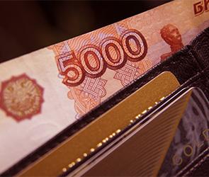 В Воронеже полиция ищет «поставщиков» и каналы вброса поддельных купюр