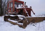 Воронежские общественники пожаловались в прокуратуру на плохую уборку снега