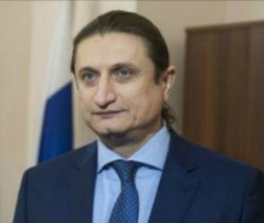 СМИ: Воронежский депутат Госдумы поздравил с победой не того президента