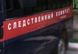 В Воронеже мужчина, напившись, зарезал своего товарища