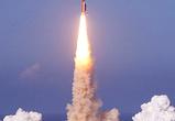 В крушении корабля «Прогресс МС-04» обвинили воронежский мехзавод