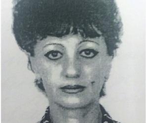 В Воронежской области ищут пропавшую 1,5 месяца назад женщину