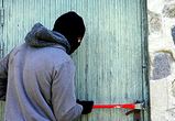 Под Воронежем двое безработных наворовали труб и техники на сотни тысяч рублей