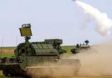 Военные специалисты из Германии проверят мотострелковую часть под Воронежем