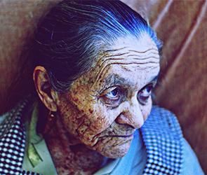 Воронежец завладел машиной умершей подруги, обманув ее 86-летнюю бабушку
