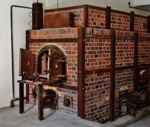 Стало известно, кто построит крематорий в Воронеже