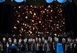 На Рождественском вечере в Воронеже меценаты пожертвовали 93 млн рублей