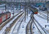 В Воронежской области под колесами поездов погибли три человека, двое пострадали