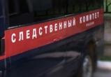 Трое воронежцев задержаны по подозрению в убийстве курского бизнесмена