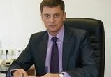 Главой управы Ленинского района Воронежа стал Сергей Корчевников