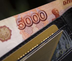 Воронежские следователи закрыли дело о неуплате мужчиной 25 млн рублей налогов