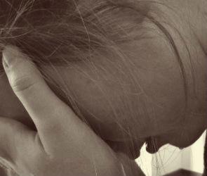 В Воронежской области педофил полгода насиловал 13-летнюю падчерицу