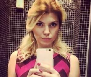Воронежскую «пацанку» Королеву Кристину федеральные СМИ назвали трансвеститом