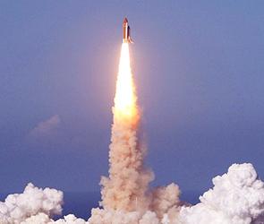После падения «Прогресса» воронежские двигатели снимут с ракет-носителей «Союз»