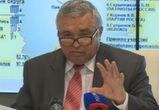 По факту фальсификации на выборах в Воронеже СК возбудил уголовное дело