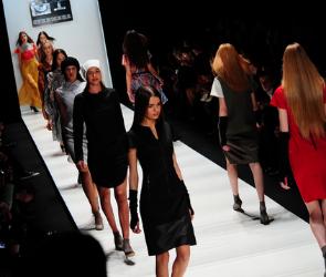 Дизайнер из Воронежа создала коллекцию одежды по сказкам Маршака