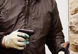 Трое воронежцев на свиданиях с «интернет-подругами» стали жертвами грабителей
