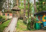 В Воронеже начался прием заявок на приобретение путевок в детские лагеря