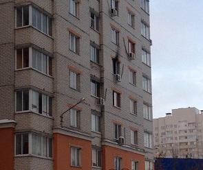 В Воронеже погибшая от рук знакомого женщина оказалась парнем